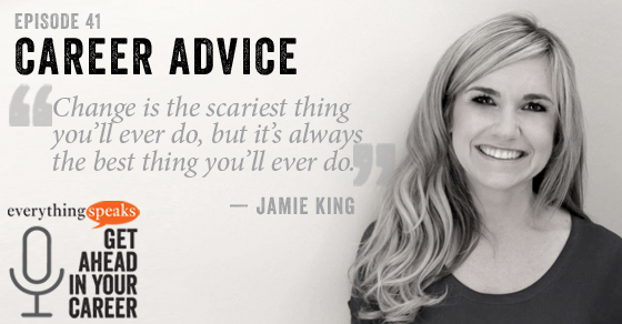 How Jamie King Created A Huge Community Of Influencers, Businesses And Brands