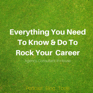 EverythingSpeaks is Your Go To For Career Development